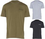 Armada Woody T-Shirt 2016