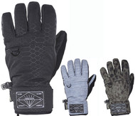 Armada Agency GORE-TEX Women's Glove 2016