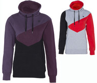 Armada Incline Funnel-Neck Women's Sweatshirt 2016