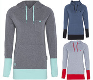 Armada Feather Women's Hoody 2016