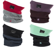 Armada Tioga Women's Neck Warmer 2016