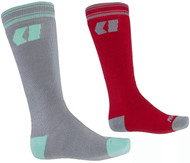 Armada Wander Women's Socks 2016