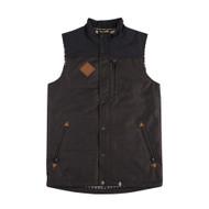 Saga Insulated Vest 2016