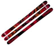 Armada El Rey Skis 2016