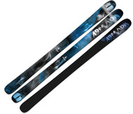 Armada Invictus 95 Skis 2016