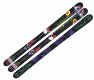 Armada ARW Women's Skis 2016