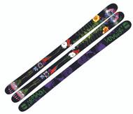Armada ARW Women's Skis 2016