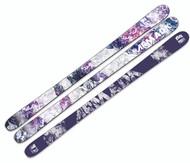 Armada Cantika Women's Skis 2016