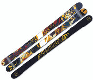 Armada Coda Youth Skis 2016