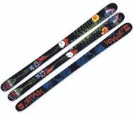 Armada Makai Youth Skis 2016