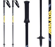 Armada Team Composite Ski Poles 2016