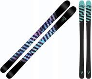 Line Soulmate 92 Women's Skis 2016