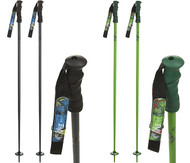 Line Grip Stick Ski Poles 2016