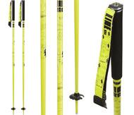 Line Tac Ski Poles 2016