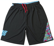 Line Swagger Shorts 2016