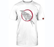 Line Pollard Tshirt 2016