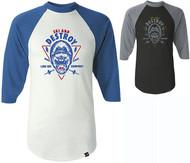 Line Albany Tshirt 2016