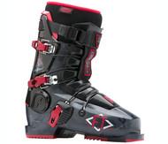 Full Tilt Seth Morrison Ski Boots 2016