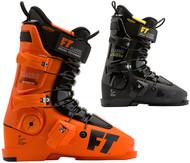 FullTilt Classic Ski Boots 2016