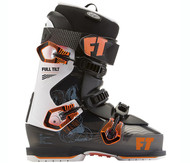 Full Tilt Descendant 8 Ski Boots 2016