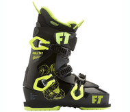 Full Tilt Descendant 4 Ski Boots 2016
