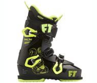 FullTilt Descendant 4 Ski Boots 2016
