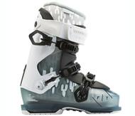 Full Tilt Plush 4 Women's Ski Boots 2016