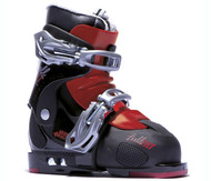 Full Tilt Growth Spurt Kids Ski Boots 2016
