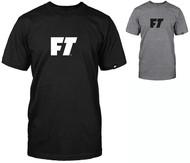 FullTilt Logo Tshirt 2016