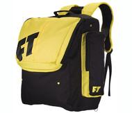Full Tilt Ski Boot Pack Bag Backpack 2016