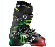 Dalbello Il Moro T ID Ski Boots 2016