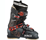 Dalbello KR Rampage ID Ski Boots 2016