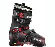 Dalbello Blender ID Ski Boots 2016