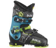 Dalbello Voodoo Ski Boots 2016