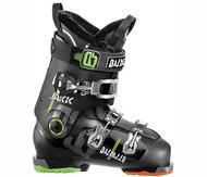 Dalbello Jakk Ski Boots 2016