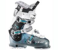 Dalbello Kyra 75 Women's Ski Boots 2016