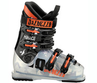Dalbello Menace 4 Kids Ski Boots 2016