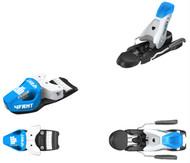 4Frnt Padlock 7 Ski Bindings 2016