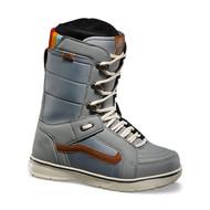 Vans Hi Standard Snowboard Boots 2016