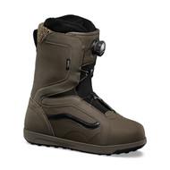 Vans Encore Snowboard Boots 2016