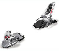 Marker Squire Ski Bindings 2016