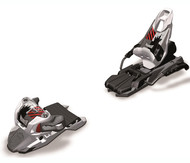 Marker Free Ten Ski Bindings 2016