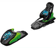 Marker M 7.0 Free Jr Ski Bindings 2016