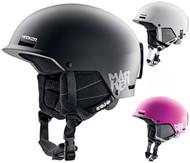 Marker Kojo Jr Helmet 2016