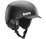Bern Baker EPS Helmet 2016