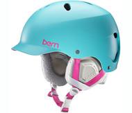 Bern Lenox EPS Women's Helmet 2016