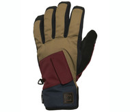 686 Utility Gloves 2016