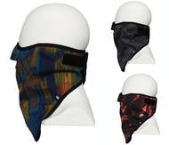 686 Strap Face Mask 2016