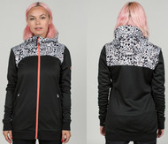 686 Envy Bonded Women's Fleece 2016