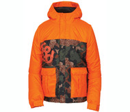 686 Elevate Insulated Boy's Jacket 2016